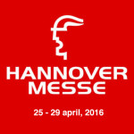 hannover-messe_content_image_position_right_leftkopie